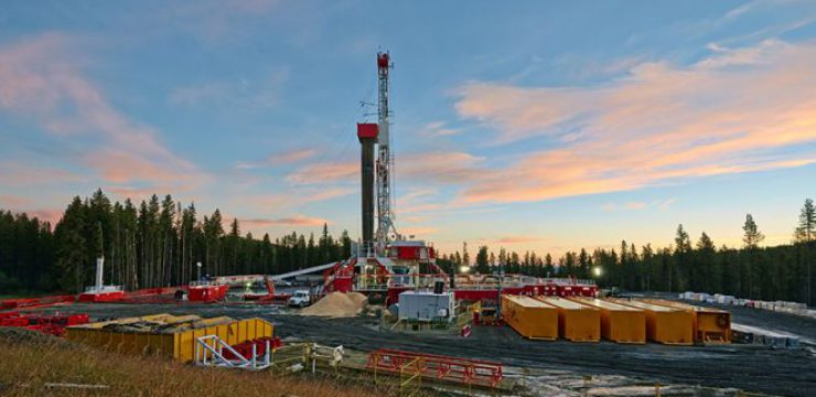 011818_CG_fracking_feat.jpg