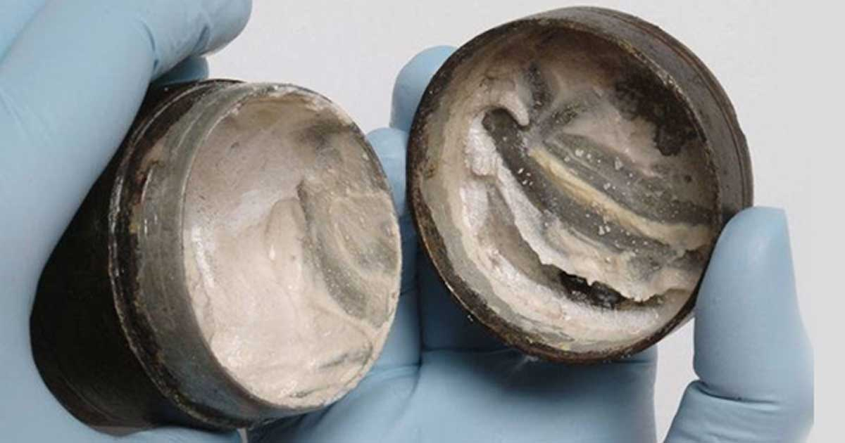 ancient-roman-face-cream