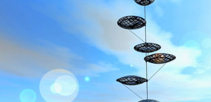 geotecturas-solar-energy-balloons-are-floating-high-in-the-sky-in-israel-image.jpg