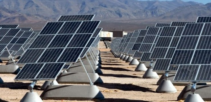 israels-12-annual-cleantech-exhibition-at-airport-city-image-solar-energy-picture.jpg
