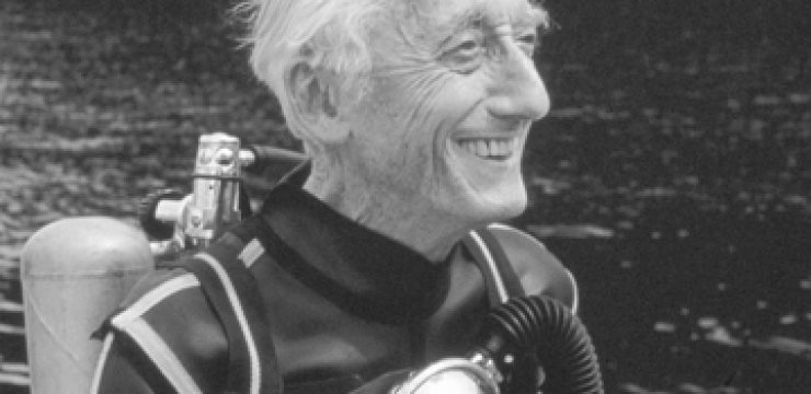 jaques-cousteau-green-prophet-israel-environment-ecology-marine-research.jpg