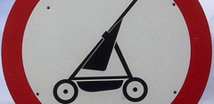 pushchair-warning.jpg