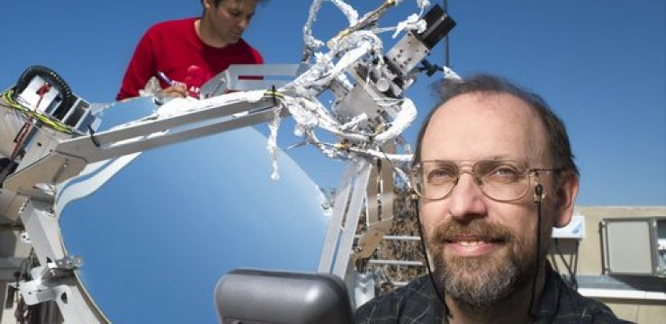 solar-energy-avi-abraham-kribus-at-tel-aviv-university-image.jpg