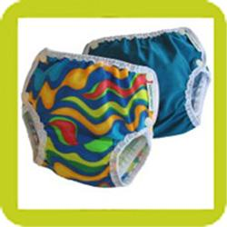 baby diapers for the pool swimming nappies