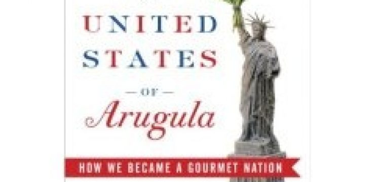 united-states-of-arugula-cover.jpg