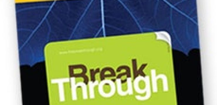 breakthrough-cover.jpg