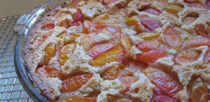 plum-peach-nectarine-apricot-buckle-recipe.jpg