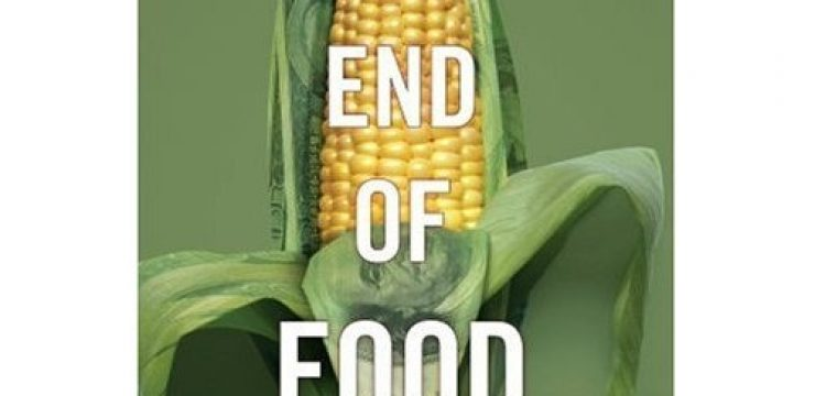 end-of-food-cover-large.jpg