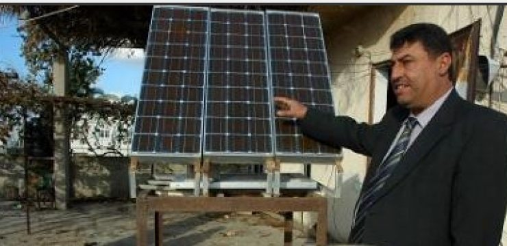 gaza-solar-power.jpg