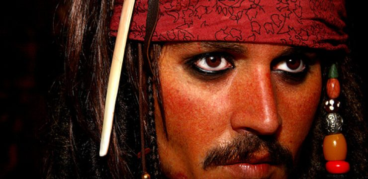 johnny-depp-pirate.jpg