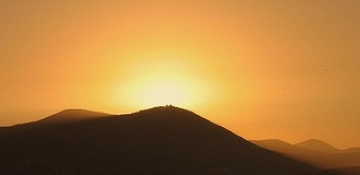 mountain-israel-sunset.jpg