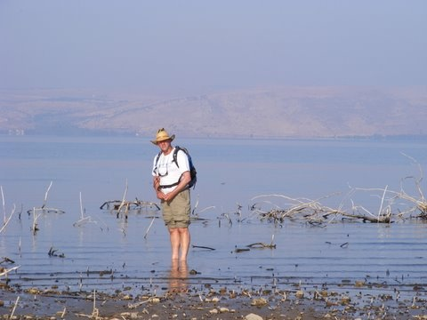 Take an Eco-Friendly Tour with Israel Travel Company