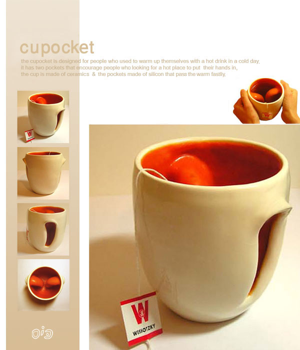 cup-pocket-rafian-perach cupocket photo