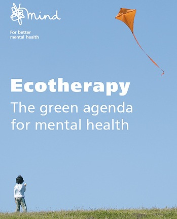 mind-ecotherapy