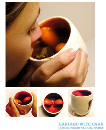 rafian-perach-ceramic cup pcoket photo