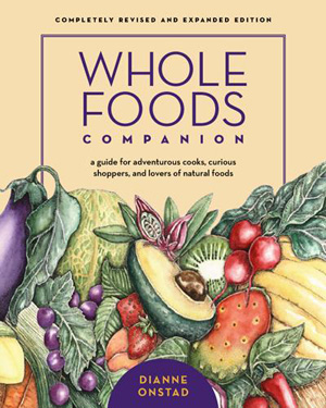 whole foods book cover dianne onstad image