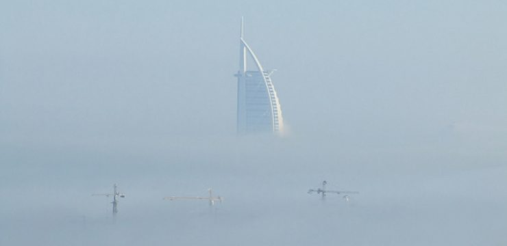 green-building-dubai.jpg