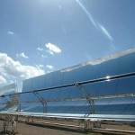 iran-solar-csp-photo