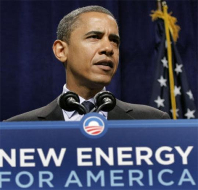 New Energy For America Might Be In Israel: Top US Energy Leaders In Israel Now