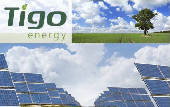 Tigo Solar Energy Secures A $10 Million Investment