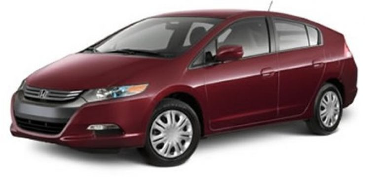 honda_insight_lx_20102.jpg