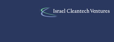 Israel Cleantech Ventures and Capricorn Invest in Green Flame Retardants