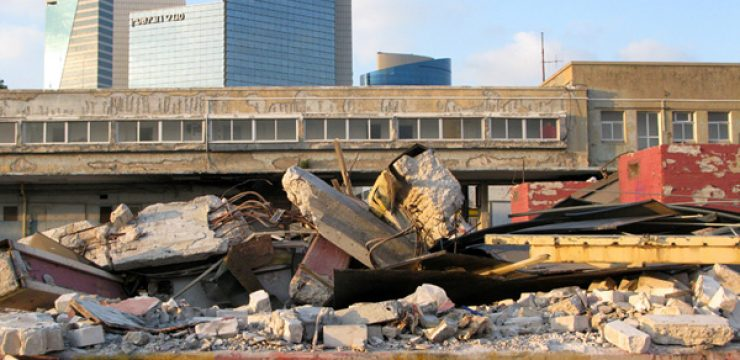 old-tel-aviv-bus-station-demolished.jpg