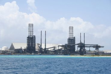 Dow Licenses BioPetroClean's Tech To Gobble Up Oil In Wastewater