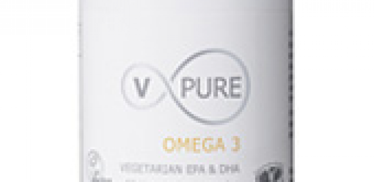 V-Pure-vegan-omega-3-supplement.png