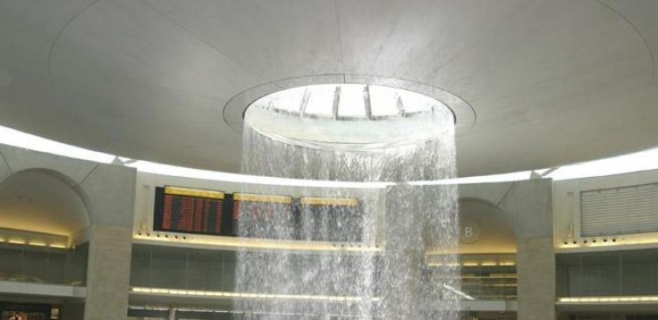 ben-gurion-airport-water-sculpture-israel.jpg