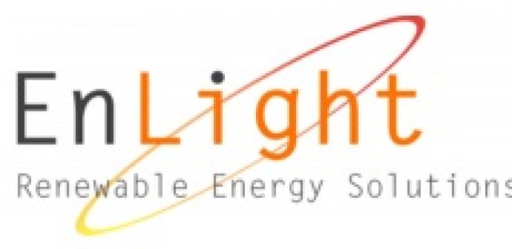 enlight-logo.jpg