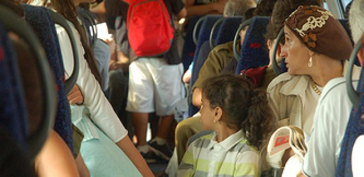 israel-train-commute-photo.jpg