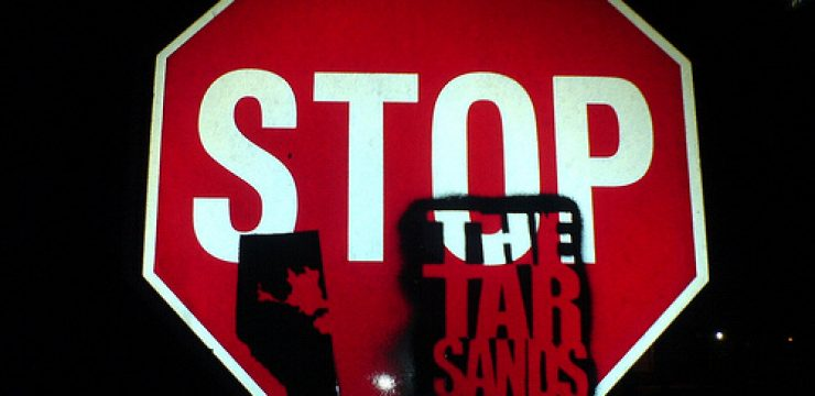tar-sands-alberta-sign-oil-photo.jpg