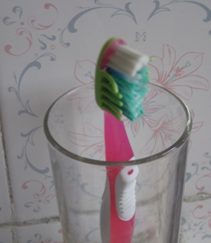 tooth-brush.jpg
