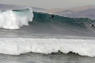 SDE Energy and India Make Waves With Tidal Power
