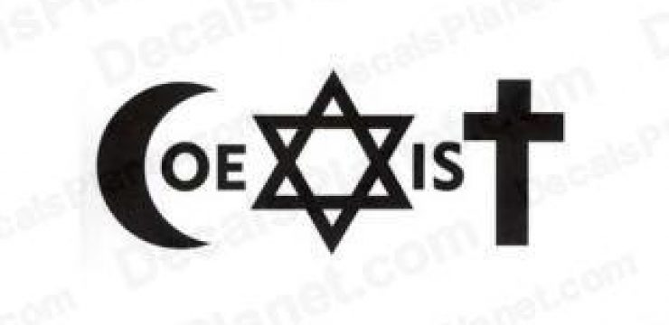 jew-christian-islam-muslim-judaism.jpg
