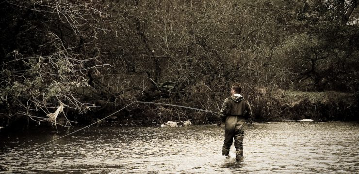 fly-fishing-river-image.jpg