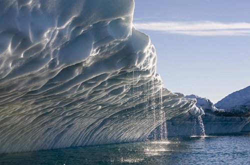 ice_breaks_10[1]