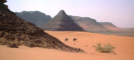 lawrence-of-arabia[1]