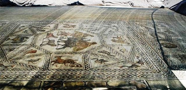lod-mosaic-culture-picture.jpg