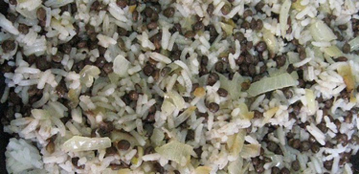majadera-lentils-food-cooking-recipe.jpg