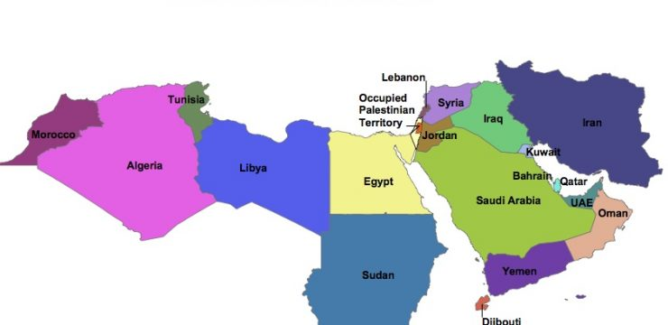 map-mena-middle-east-north-africa-image.jpg