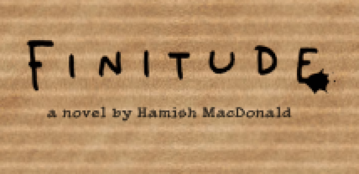 finitude-book-cover.png