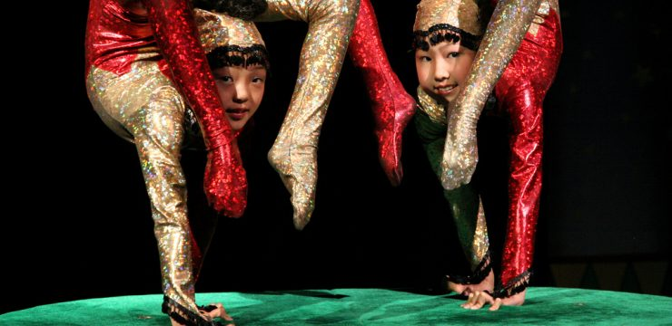 human-circus-chinese-acrobats-photo.jpg