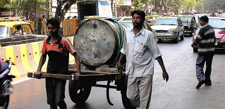 mumbai-water-delivery-photo.jpg