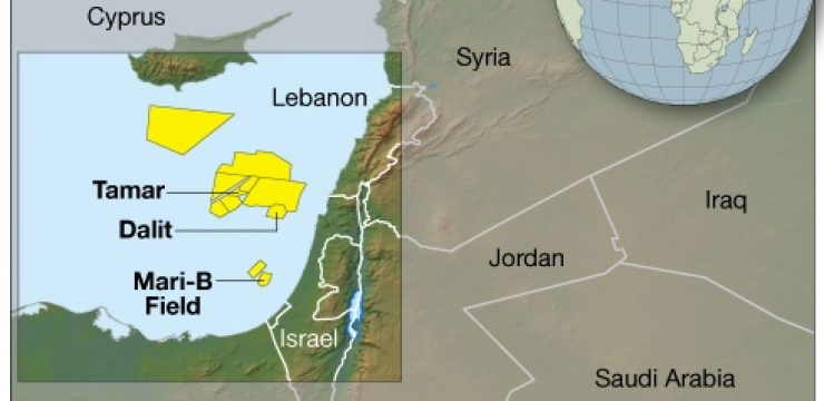 israel-natural-gas-map.jpg