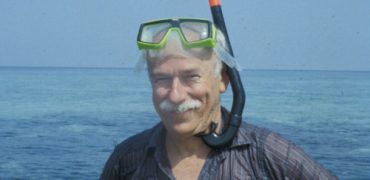 EU Gives $4 Million Grant to Med and Red Sea Coral Reef Studies