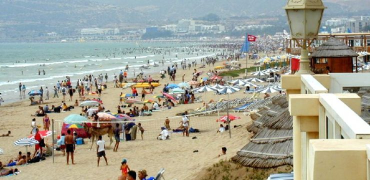 beach-agadir-morocco-photo.jpg