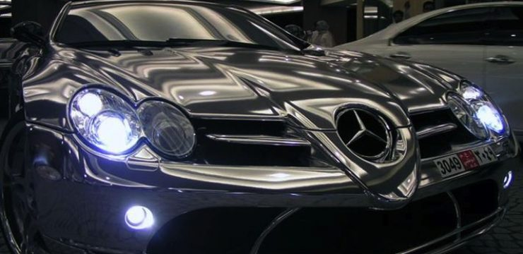 white-gold-mercedes-biofuel.jpg