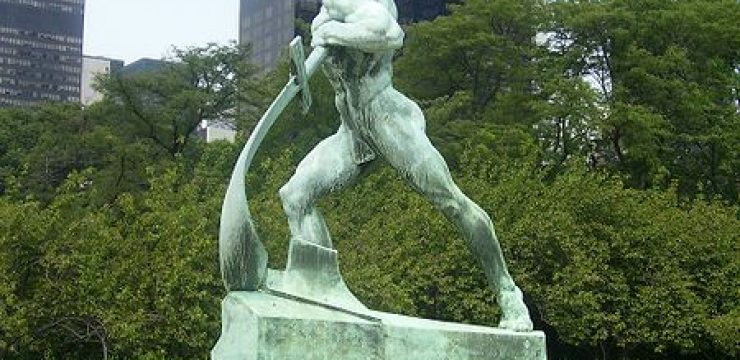 450px-Image-UN_Swords_into_Plowshares_Statue.jpg